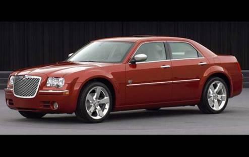 Dodge Dealers Albany Ny >> Alternator Chrysler 3874992 05305 - Chrysler - [Chrysler ...