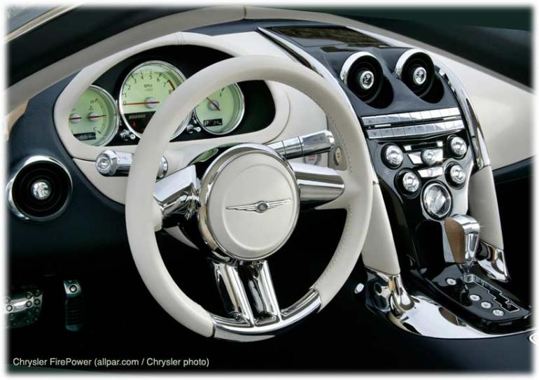 chrysler color pjc chrysler chrysler cars and photos 464 chrysler town and country wiring diagram