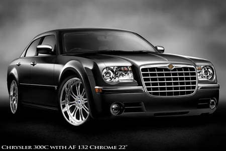 Chrysler Mitsubishi Scorpion Chrysler Chrysler Cars And - Chrysler dashboardanywhere