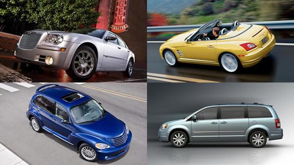 Chrysler Roadside Assistance Club Chrysler Chrysler Cars And - Chrysler roadside assistance