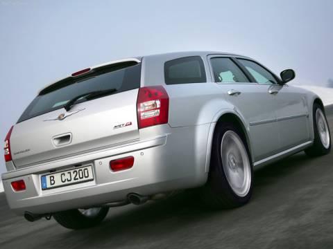 Replacing Seat Belt In Chrysler Minivan - Chrysler